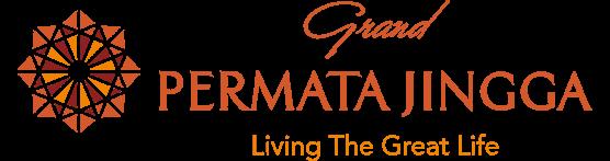 logo Grand Permatajingga