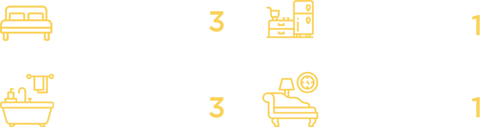 Spesifikasi-nuura-88--grandpermatajingga